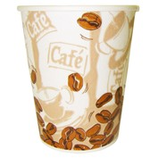 Paper Coffee Cups products by Staples Away From Home