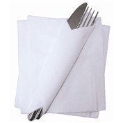 Napkins products by Staples Away From Home