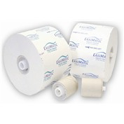 Easimatic Toilet Rolls & Dispensers products by Staples Away From Home