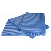 Non Woven Colour Cloths products by Staples Away From Home