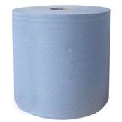 2 Ply Monster Rolls products by Staples Away From Home