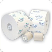EasiMatic Toilet Roll